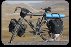 Oprema za bicikle