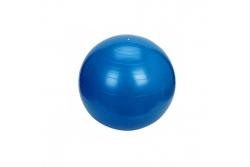 Gimnastička lopta 65,75,85 cm