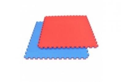 Prostirka PUZZLE 2 cm